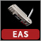 EASフィッティング